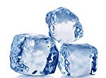Fett wegfrieren mit Kryolipolyse