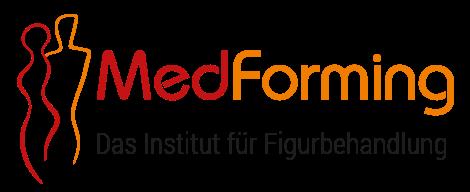 MedForming München